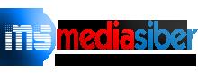 Mediasiber